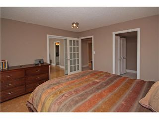 Photo 10: 604 1033 15 Avenue SW in Calgary: Connaught Condo for sale : MLS®# C3646355