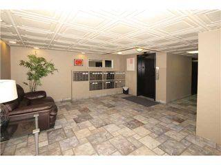 Photo 16: 604 1033 15 Avenue SW in Calgary: Connaught Condo for sale : MLS®# C3646355