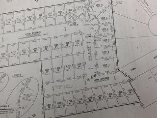 Main Photo: LOT 34 114 Street in Fort St. John: Fort St. John - City NW Land for sale (Fort St. John (Zone 60))  : MLS®# N241514