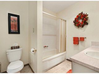 "Photo 15: 5 7361 MONTECITO Drive in Burnaby: Montecito Townhouse for sale in ""VILLA MONTECITO"" (Burnaby North)  : MLS®# V1098428"