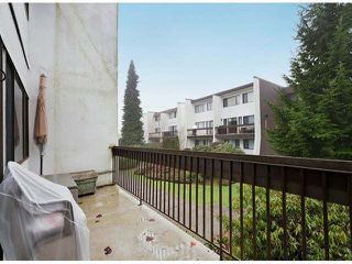 "Photo 19: 5 7361 MONTECITO Drive in Burnaby: Montecito Townhouse for sale in ""VILLA MONTECITO"" (Burnaby North)  : MLS®# V1098428"
