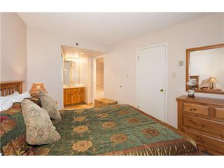 "Photo 8: 318 4809 SPEARHEAD Drive in Whistler: Benchlands Condo for sale in ""THE MARQUISE"" : MLS®# V1100695"