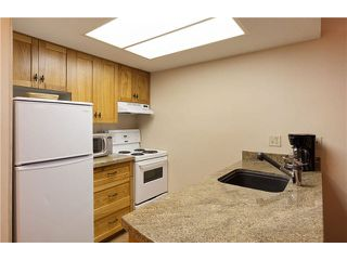 "Photo 6: 318 4809 SPEARHEAD Drive in Whistler: Benchlands Condo for sale in ""THE MARQUISE"" : MLS®# V1100695"