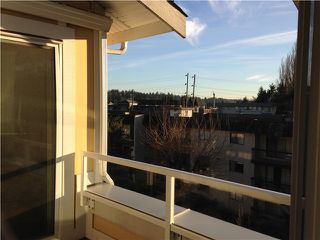 "Photo 13: 403 2368 MARPOLE Avenue in Port Coquitlam: Central Pt Coquitlam Condo for sale in ""RIVER ROCK LANDING"" : MLS®# V1101587"