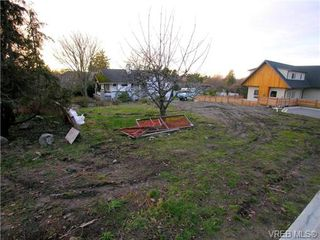 Photo 10: 1280 Union Rd in VICTORIA: SE Blenkinsop Land for sale (Saanich East)  : MLS®# 691087