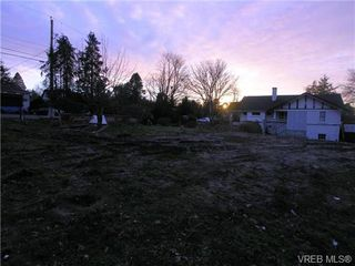 Photo 9: 1280 Union Rd in VICTORIA: SE Blenkinsop Land for sale (Saanich East)  : MLS®# 691087