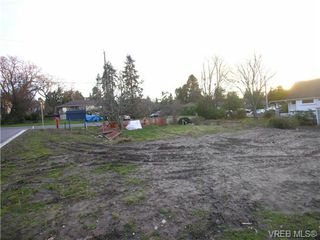 Photo 7: 1280 Union Rd in VICTORIA: SE Blenkinsop Land for sale (Saanich East)  : MLS®# 691087