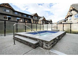 Photo 15: 3201 250 2 Avenue: Rural Bighorn M.D. Townhouse for sale : MLS®# C3651959
