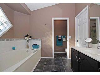 Photo 14: 13042 DOUGLAS RIDGE Grove SE in Calgary: Douglas Rdg_Dglsdale Residential Detached Single Family for sale : MLS®# C3653253