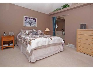 Photo 13: 13042 DOUGLAS RIDGE Grove SE in Calgary: Douglas Rdg_Dglsdale Residential Detached Single Family for sale : MLS®# C3653253