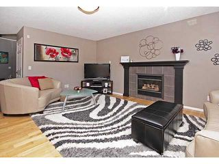 Photo 3: 13042 DOUGLAS RIDGE Grove SE in Calgary: Douglas Rdg_Dglsdale Residential Detached Single Family for sale : MLS®# C3653253