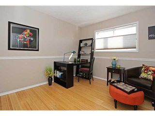 Photo 17: 13042 DOUGLAS RIDGE Grove SE in Calgary: Douglas Rdg_Dglsdale Residential Detached Single Family for sale : MLS®# C3653253