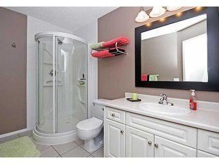 Photo 19: 13042 DOUGLAS RIDGE Grove SE in Calgary: Douglas Rdg_Dglsdale Residential Detached Single Family for sale : MLS®# C3653253