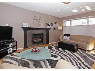 Photo 5: 13042 DOUGLAS RIDGE Grove SE in Calgary: Douglas Rdg_Dglsdale Residential Detached Single Family for sale : MLS®# C3653253