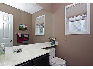 Photo 11: 13042 DOUGLAS RIDGE Grove SE in Calgary: Douglas Rdg_Dglsdale Residential Detached Single Family for sale : MLS®# C3653253