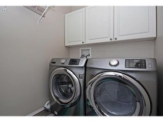 Photo 12: 13042 DOUGLAS RIDGE Grove SE in Calgary: Douglas Rdg_Dglsdale Residential Detached Single Family for sale : MLS®# C3653253