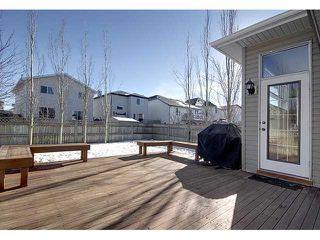 Photo 9: 13042 DOUGLAS RIDGE Grove SE in Calgary: Douglas Rdg_Dglsdale Residential Detached Single Family for sale : MLS®# C3653253