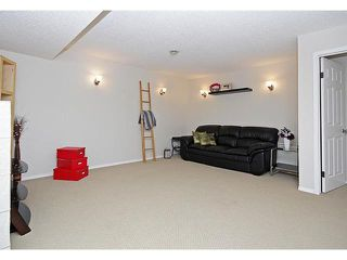 Photo 18: 13042 DOUGLAS RIDGE Grove SE in Calgary: Douglas Rdg_Dglsdale Residential Detached Single Family for sale : MLS®# C3653253