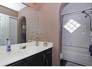Photo 16: 13042 DOUGLAS RIDGE Grove SE in Calgary: Douglas Rdg_Dglsdale Residential Detached Single Family for sale : MLS®# C3653253