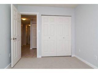 "Photo 11: 305 2279 MCCALLUM Road in Abbotsford: Central Abbotsford Condo for sale in ""ALAMEDA COURT"" : MLS®# F1433708"