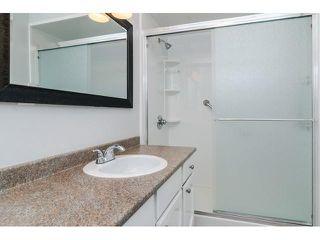 "Photo 13: 305 2279 MCCALLUM Road in Abbotsford: Central Abbotsford Condo for sale in ""ALAMEDA COURT"" : MLS®# F1433708"
