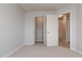 "Photo 10: 305 2279 MCCALLUM Road in Abbotsford: Central Abbotsford Condo for sale in ""ALAMEDA COURT"" : MLS®# F1433708"