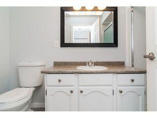 "Photo 14: 305 2279 MCCALLUM Road in Abbotsford: Central Abbotsford Condo for sale in ""ALAMEDA COURT"" : MLS®# F1433708"