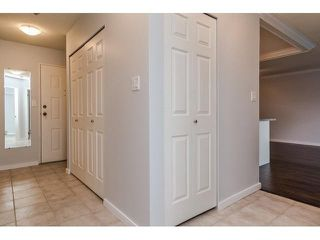 "Photo 12: 305 2279 MCCALLUM Road in Abbotsford: Central Abbotsford Condo for sale in ""ALAMEDA COURT"" : MLS®# F1433708"