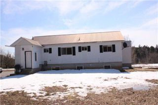 Photo 6: 3816 Burnside Line in Severn: Rural Severn House (Bungalow-Raised) for sale : MLS®# X3158630