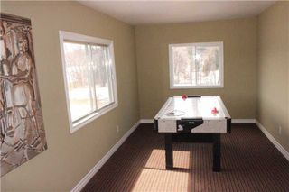Photo 2: 3816 Burnside Line in Severn: Rural Severn House (Bungalow-Raised) for sale : MLS®# X3158630