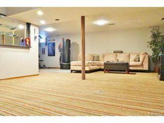 Photo 18: 31 Leisure Bay in WINNIPEG: Westwood / Crestview Residential for sale (West Winnipeg)  : MLS®# 1508343