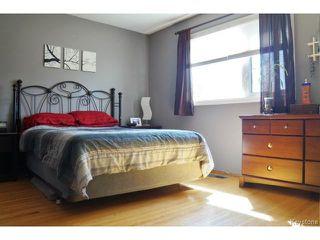 Photo 16: 31 Leisure Bay in WINNIPEG: Westwood / Crestview Residential for sale (West Winnipeg)  : MLS®# 1508343