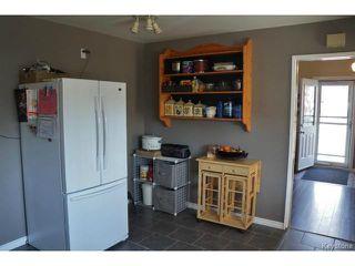 Photo 11: 31 Leisure Bay in WINNIPEG: Westwood / Crestview Residential for sale (West Winnipeg)  : MLS®# 1508343