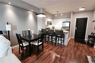 Photo 1: Marie Commisso Maple & Woodbridge Vaughan Bellaria Condo For Sale 9225 Jane Street #516 Vaughan, On 9225 Jane Street in Vaughan: Maple Condo for sale