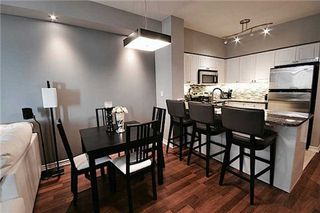 Photo 6: Marie Commisso Maple & Woodbridge Vaughan Bellaria Condo For Sale 9225 Jane Street #516 Vaughan, On 9225 Jane Street in Vaughan: Maple Condo for sale