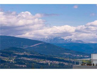 """Photo 8: 906 9222 UNIVERSITY Crescent in Burnaby: Simon Fraser Univer. Condo for sale in """"ALTAIRE"""" (Burnaby North)  : MLS®# V1118110"""