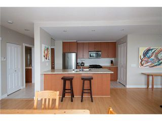 """Photo 13: 906 9222 UNIVERSITY Crescent in Burnaby: Simon Fraser Univer. Condo for sale in """"ALTAIRE"""" (Burnaby North)  : MLS®# V1118110"""