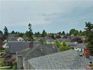 Photo 16: 4 1105 Esquimalt Rd in VICTORIA: Es Saxe Point Row/Townhouse for sale (Esquimalt)  : MLS®# 702866