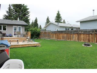 Photo 16: 1713 Athabasca: Crossfield House for sale : MLS®# C4016946