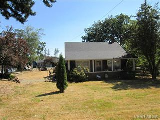 Photo 7: 835/845 Birch Rd in NORTH SAANICH: NS Deep Cove House for sale (North Saanich)  : MLS®# 705391
