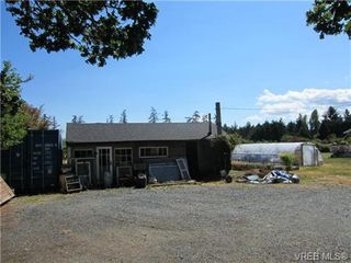 Photo 10: 835/845 Birch Rd in NORTH SAANICH: NS Deep Cove House for sale (North Saanich)  : MLS®# 705391