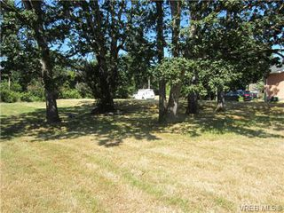 Photo 6: 835/845 Birch Rd in NORTH SAANICH: NS Deep Cove House for sale (North Saanich)  : MLS®# 705391