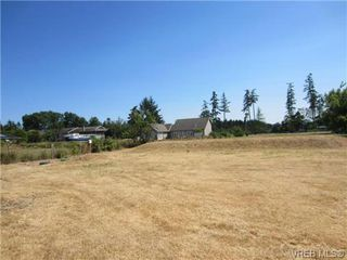 Photo 11: 835/845 Birch Rd in NORTH SAANICH: NS Deep Cove House for sale (North Saanich)  : MLS®# 705391