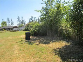 Photo 15: 835/845 Birch Rd in NORTH SAANICH: NS Deep Cove House for sale (North Saanich)  : MLS®# 705391