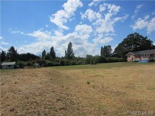 Photo 12: 835/845 Birch Rd in NORTH SAANICH: NS Deep Cove House for sale (North Saanich)  : MLS®# 705391
