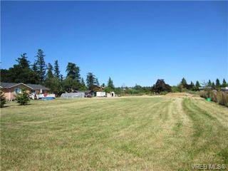 Photo 14: 835/845 Birch Rd in NORTH SAANICH: NS Deep Cove House for sale (North Saanich)  : MLS®# 705391