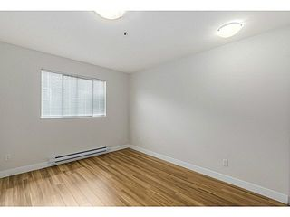 """Photo 13: 302 1689 E 4TH Avenue in Vancouver: Grandview VE Condo for sale in """"ANGUS MANOR"""" (Vancouver East)  : MLS®# V1135533"""