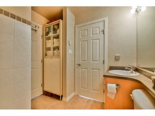 "Photo 17: 1 14855 100 Avenue in Surrey: Guildford Townhouse for sale in ""HAMSTEAD MEWS"" (North Surrey)  : MLS®# F1449061"