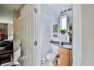 "Photo 7: 1 14855 100 Avenue in Surrey: Guildford Townhouse for sale in ""HAMSTEAD MEWS"" (North Surrey)  : MLS®# F1449061"