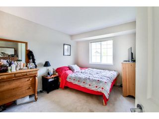 "Photo 14: 1 14855 100 Avenue in Surrey: Guildford Townhouse for sale in ""HAMSTEAD MEWS"" (North Surrey)  : MLS®# F1449061"